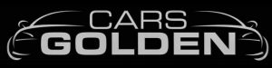 cropped-cropped-cropped-goldencars-e1611420808568-1.jpg